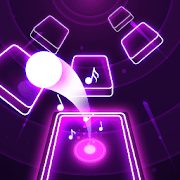 the twist game apk for android, the twist game apk for android No 1 Best Apk