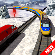 train game app download apk, train game app download apk No 1 Best Apk