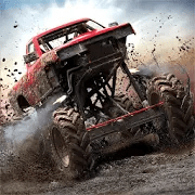 truck off road game download apk, truck off road game download apk No 1 Best Apk