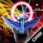 ultraman orb game android apk, ultraman orb game android apk No 1 Best Apk