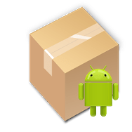 android apk, android apk no 1 best apk app