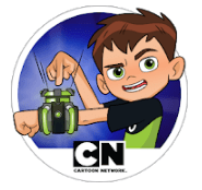 ben 10 games download apk, Ben 10 games download apk No 1 Best App