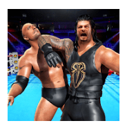 wwe wrestling games for android free download, wwe wrestling games for android free download No  1Best App