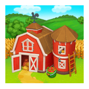 farm town happy village near small city and town, Farm town happy village near small city and town No 1 Best App