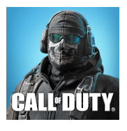 call of duty apk free download, Call of duty apk free download No 1 Best App