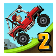 hill climb racing 2 apk download, Hill climb racing 2 apk download No 1 Best App