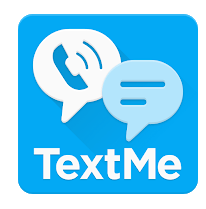 download textnow apk, download textnow apk no 1 best apk app
