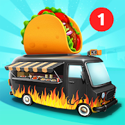 food truck chef cooking game mod apk download, food truck chef cooking game mod apk download No 1 Best Apk