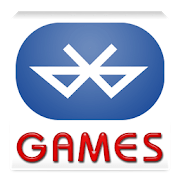 game bluetooth apk, game bluetooth apk  No 1 Best Apk