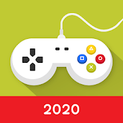 game controller apk for android, game controller apk for android No1 Best Apk