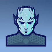 game of thrones winter is coming apk, game of thrones winter is coming apk No 1 Best Apk