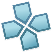 games for ppsspp android apk, games for ppsspp android apk No 1 Best Apk