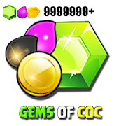 god of game clash of clans apk, god of game clash of clans apk No 1 Best Apk