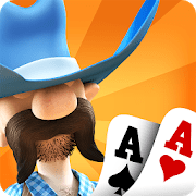 governor of poker full game apk, governor of poker full game apk No 1 Best Apk