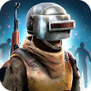 greatest zombie game ever download apk, greatest zombie game ever download apk No 1 best Apk