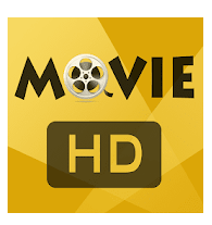 movie hd apk, movie hd apk no 1 best apk app