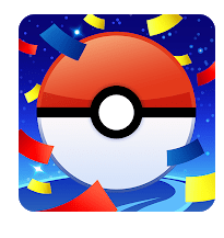 pokemon go apk mirror, pokemon go apk mirror no 1 best apk games