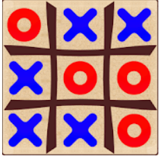 tic tac toe game, tic tac toe game android apk download