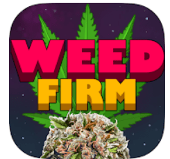 weed shop game