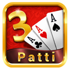 3 patti game apk