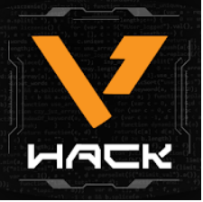 android game hack, android game hack tool apk no root