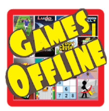 offline games, android offline games download apk