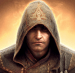 assassin's creed game, assassin's creed game apk top 10