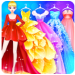 barbie dress up games, barbie dress up games apk