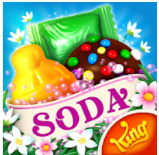 candy crush game, candy crush game download apk