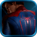 the amazing spider man game download for mobile free, the amazing spider man game download for mobile free No 1 Best Apk