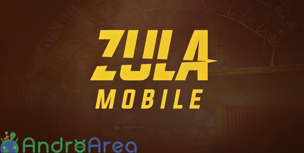 Zula Mobile Online Fps V0 16 0 Mod Menu Apk Wallhack Sekmeme Hileli Apk Delisi