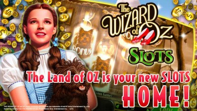 A Tin Lizzie Casino Review: Play In Style - Gambling In South Casino
