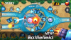 Tower Defense: Battlefield