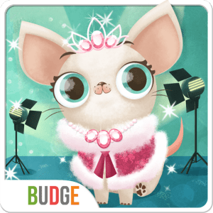 Miss Hollywood - Fashion Pets