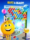 POP FRENZY! The Emoji Movie Game