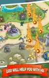 Kingdom Defense: Hero Legend TD (Tower Defense) (Unreleased)