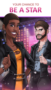 The X Factor Life Game: The Girls