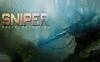 Sniper Cover Operation: FPS Shooting Games 2019