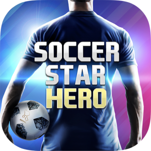 Soccer Star 2019 Ultimate Hero