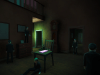 Billy Doll: Horror House Escape