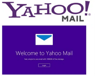 How To Create A New Yahoo Email Account | Sign Up Yahoo Mail App