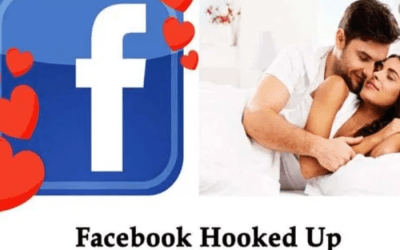 Facebook Hooking Up | How to Hook Up With Singles on Facebook
