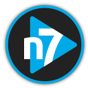 N7Player APK v2.4.15 Latest Free Download for Android