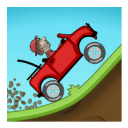 Hill Climb Racing Latest Version 1.32.1 APK Free Download For Android