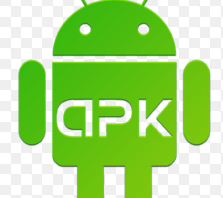 Download safe apk files