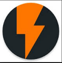 Flashify APK Latest v1 92 Free Download For Android | APK File