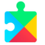 Google Play services APK Latest 10.0.84 Free Download for Android