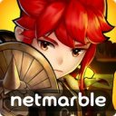 Seven Knights Latest APK File v2.4.00 Free Download For Android
