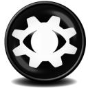 Intercepter NG No Root APK Download For Android