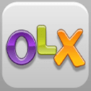 OLX Sulit APK v5.15.3 Latest Free Download For Android